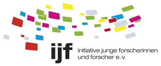 Junge Forscher aus Würzburg besuchen die 8. Klasse